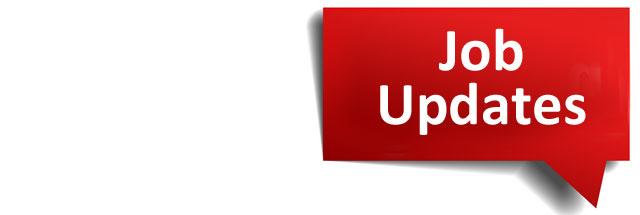 Job-Updates-Blog