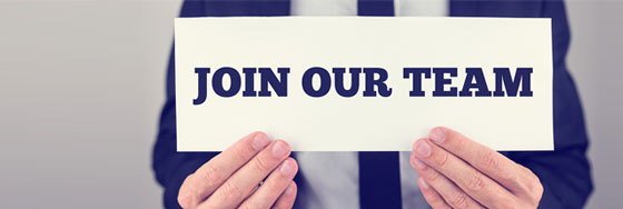 Join-our-team-newsletter
