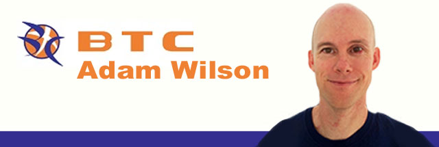 Adam-Wilson