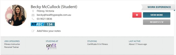 logged-in-student