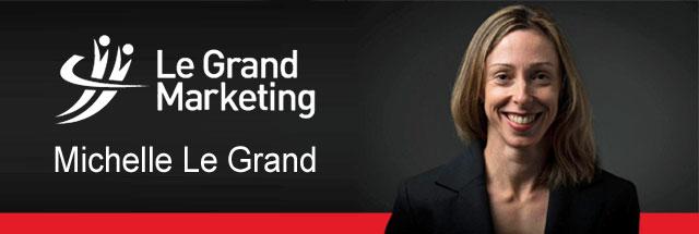 Michelle-Le-Grand