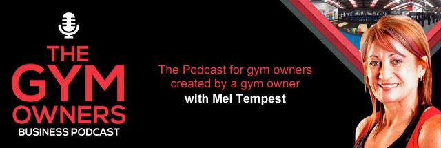 Mel-Tempest-Podcast