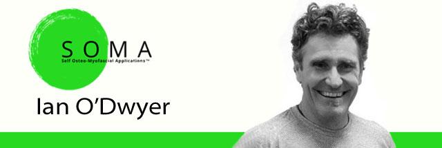 Ian-ODwyer-SOMA