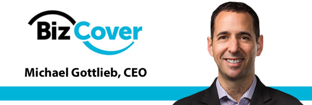 BizCover-CEO
