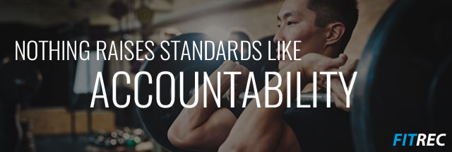 FITREC-Accountability (2)
