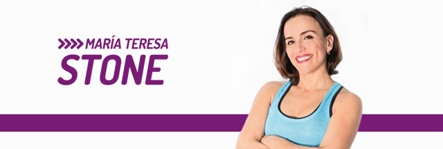Maria-Teresa-Stone